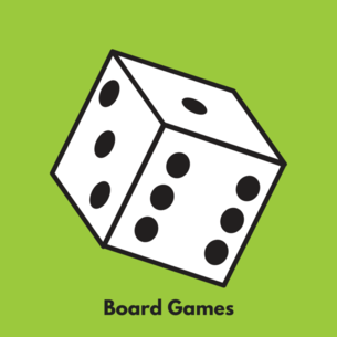 Find fun board games to play! GameOnFamily.com's board game tutorials teach you how to play new and classic games with varying degrees of luck and strategy.