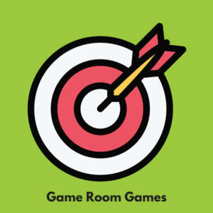Find fun game room games to play! GameOnFamily.com's game room game tutorials teach you how to play fun games that will make your home the central hub for family and kids.