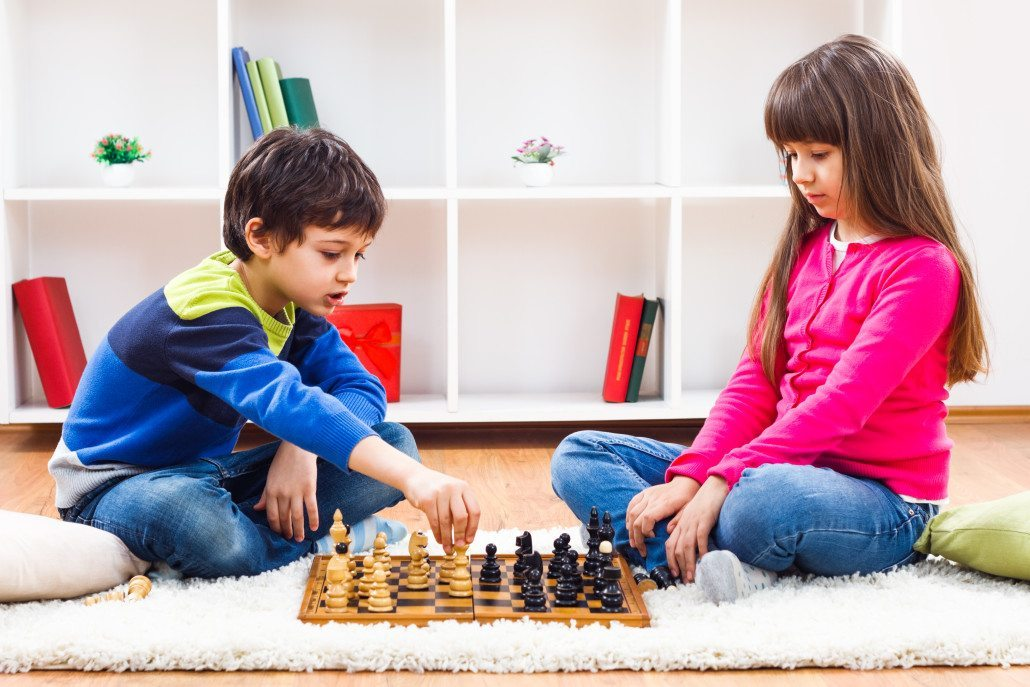 Image result for playing chess