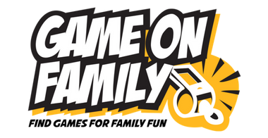 The best game word generator for family game night! Visit